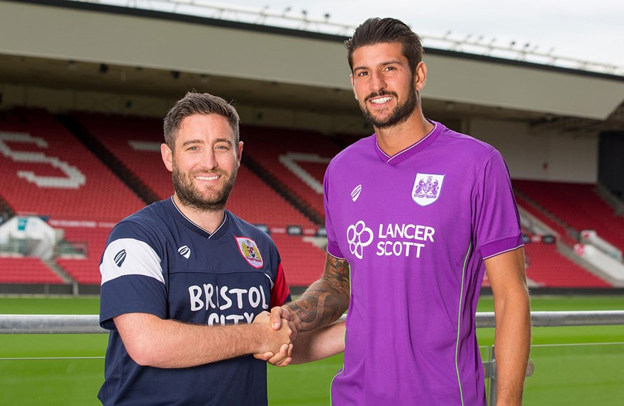 jmp_eros-pisano_signs_for_bristol_city_r