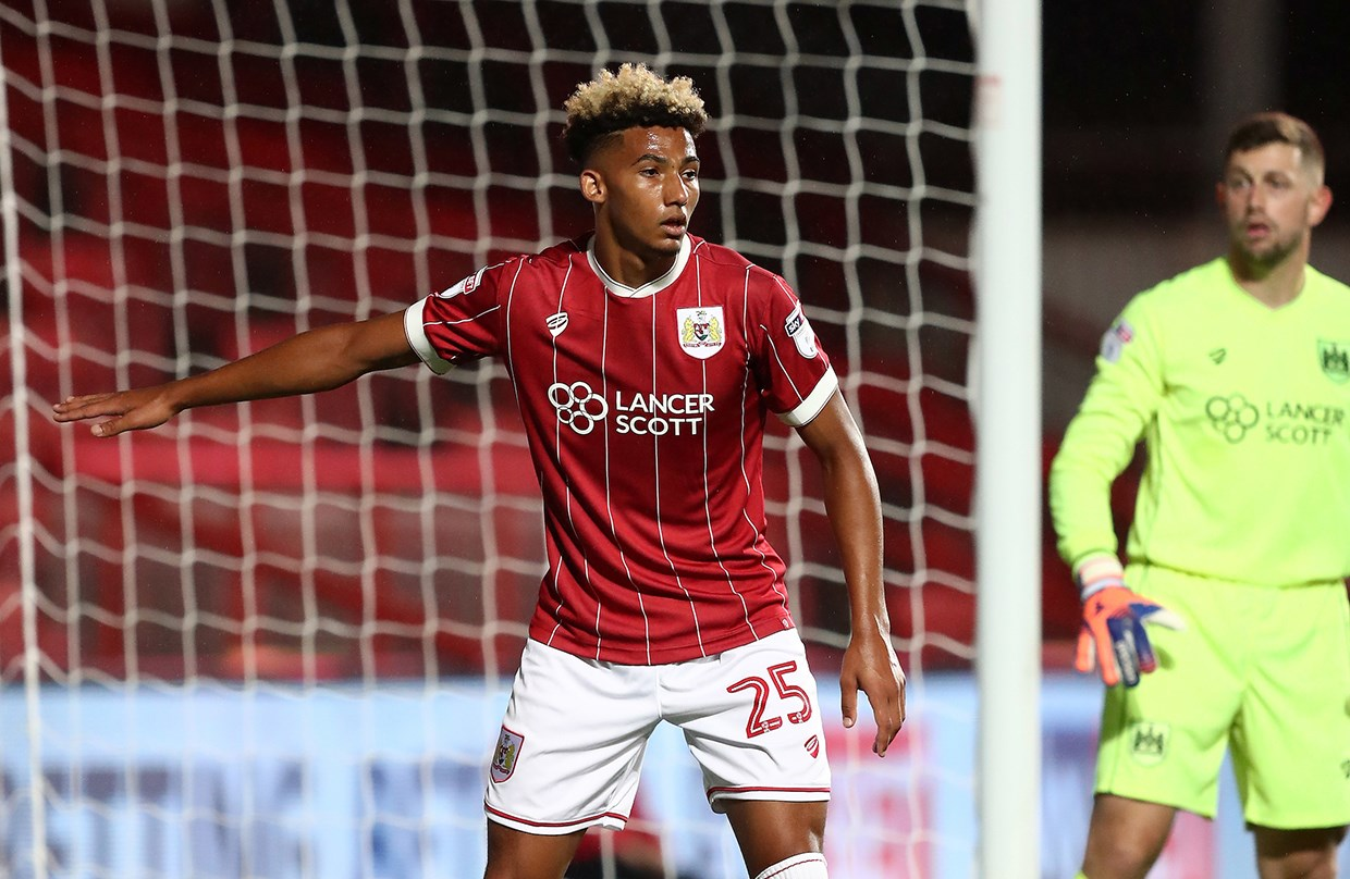 classic fit no sale tax fresh styles Preview: Reading (H) | Bristol City